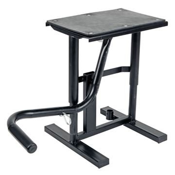 Picture of GEAR GREMLIN BIKE LIFT STAND
