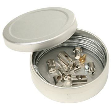 Picture of GEAR GREMLIN CABLE REPAIR KIT