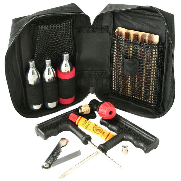 Picture of GEAR GREMLIN TYRE REPAIR KIT