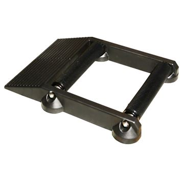 Picture of GEAR GREMLIN WHEEL CLEANER RAMP