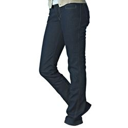 Picture of DRAGGIN WOMENS TWISTA JEANS - RRP £229.99 Now £89.99