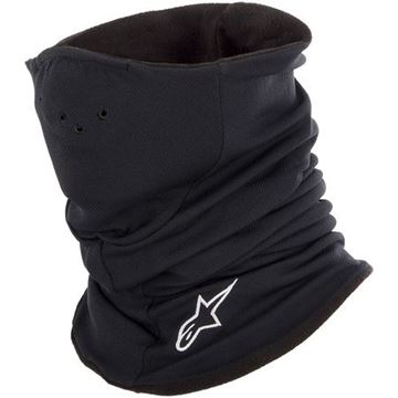 Picture of ALPINESTARS TECH NECK WARMER