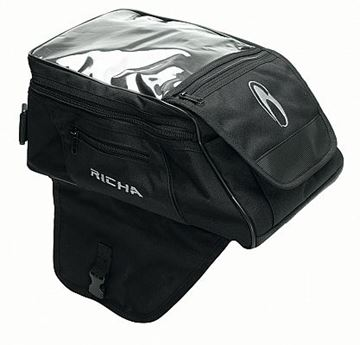 Picture of RICHA TSO-11 TANK BAG