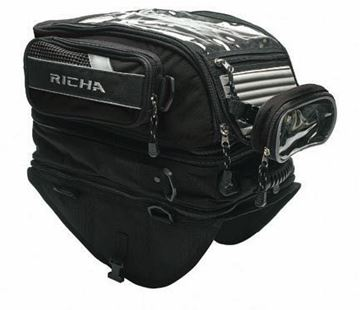 Picture of RICHA MULTI TANK BAG
