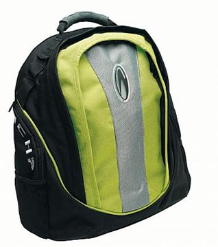 Picture of RICHA ROADTRACKER RUCKSACK