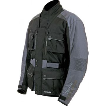 Picture of WEISE DYNASTAR EVO JACKET (Was £269.99 Now £100.00)