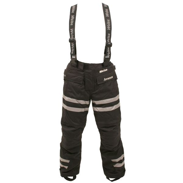 Picture of WEISE AVANCE CE LEVEL 2 TEXTILE TROUSERS RRP £400.00 NOW £259.98