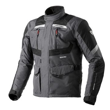 Picture of REV'IT! NEPTUNE GTX JACKET