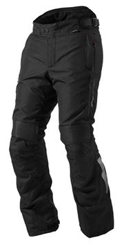 Picture of REV'IT! NEPTUNE GTX PANT