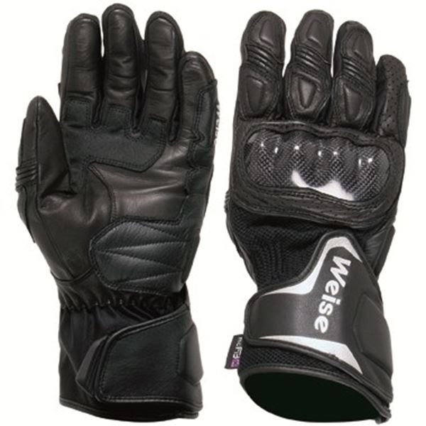 Picture of WEISE OSLO SHORTY GLOVES ( Was £49.99 Now £40.00 )