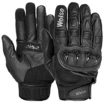 Picture of WEISE STREETFIGHT GLOVES