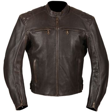 Picture of WEISE THRUXTON JACKET