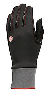 Picture of REV'IT! GRIZZLY WINDSTOPPER UNDERGLOVES