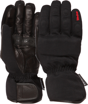 Picture of WEISE BERGEN GLOVES