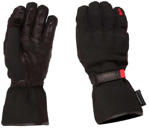 Picture of WEISE K-SHIELD GLOVES ( Was £69.99 Now £40.00 )