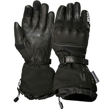 Picture of WEISE MONTANA 120 GLOVES