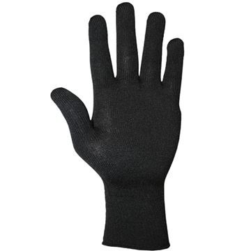 Picture of WEISE COTTON INNER GLOVE
