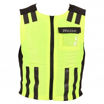 Picture of WEISE VISION GILLET