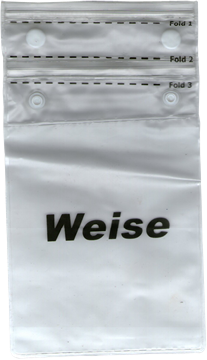 Picture of WEISE DRY BAG