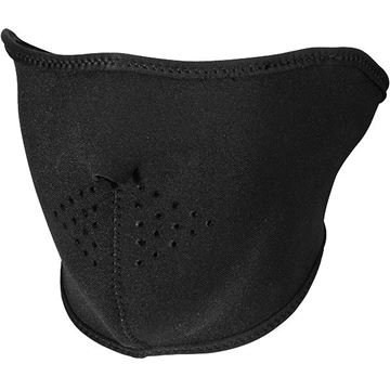 Picture of GEAR GREMLIN FLEECE FACE MASK