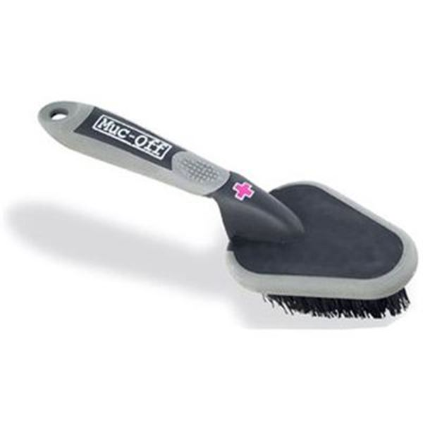 Picture of MUC-OFF DETAILING BRUSH