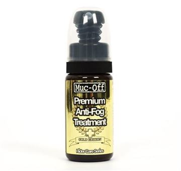 Picture of MUC-OFF PREMIUM ANTIFOG