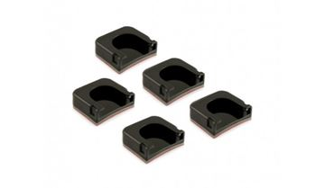 Picture of DRIFT CURVED ADHESIVE MOUNT 5PK