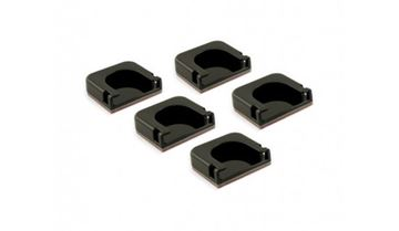 Picture of DRIFT FLAT ADHESIVE MOUNTS 5PK