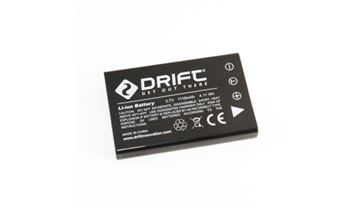 Picture of DRIFT GHOST STANDARD BATTERY