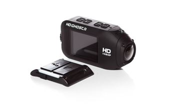 Picture of DRIFT HD GHOST CAMERA
