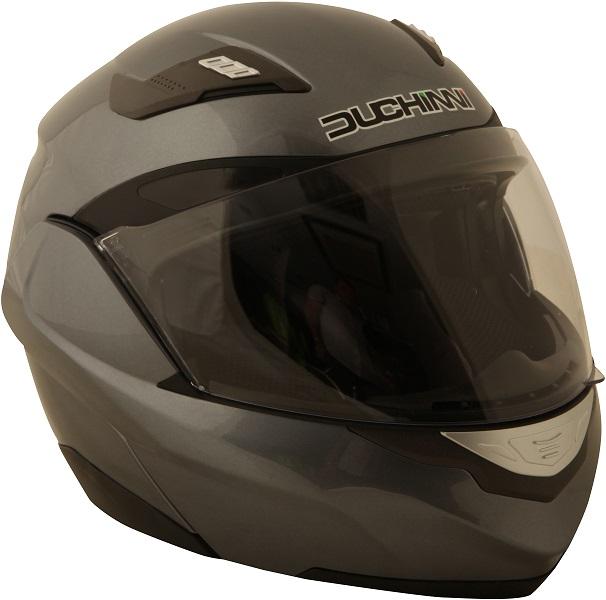 Duchinni Helmets FREE UK DELIVERY