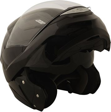 Picture of DUCHINNI D605 FLIP FRONT HELMET RRP £129.99 Now £59.99