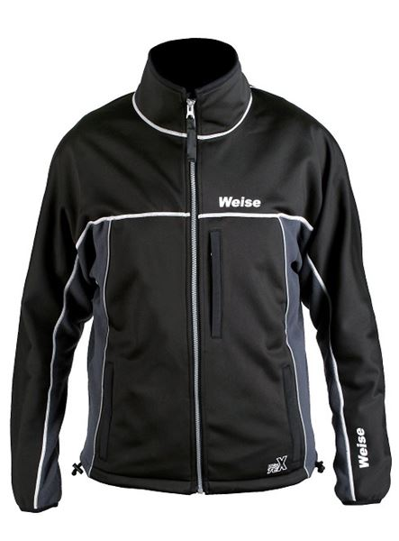 Picture of WEISE-TEX FLEECE ( Was £74.99 Now £27.59 )