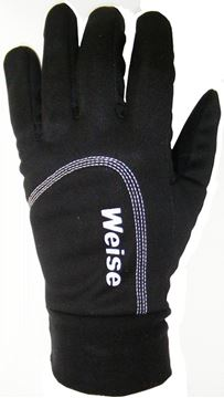 Picture of WEISE-TEX GLOVES ( Was £17.99 Now £7.00 )