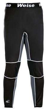 Picture of WEISE-TEX PANT ( Was £49.99 Now £16.00 )