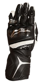 Picture of WEISE SHARK GLOVES ( Was £109.99 Now £80.00 )
