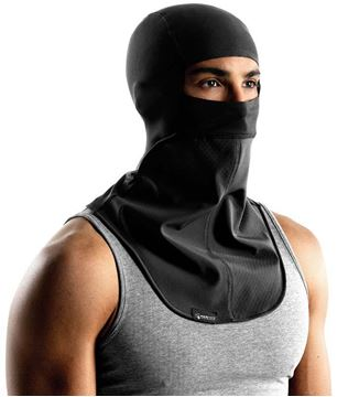 Picture of REVIT TRACKER 2 WB BALACLAVA