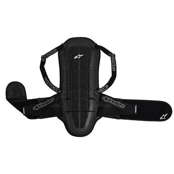 Picture of ALPINESTARS BIONIC AIR PROT