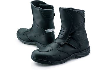 Picture of PREXPORT LADIES PASSO BOOTS