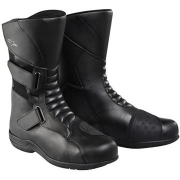 Picture of ALPINESTARS ROAM 2 WP BOOTS