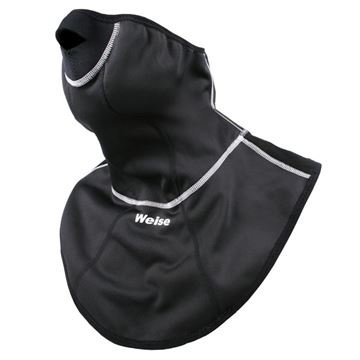 Picture of WEISE-TEX TURTLE NECK
