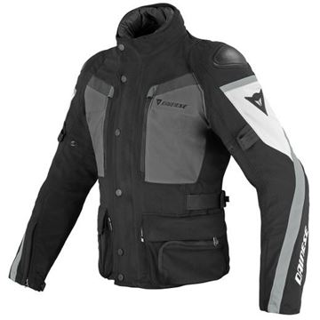 Picture of DAINESE CARVE MASTER GTX JACKET