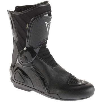 Picture of DAINESE TRQ-TOUR GTX BOOTS