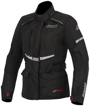 Picture of ALPINESTARS STELLA  ANDES JKT