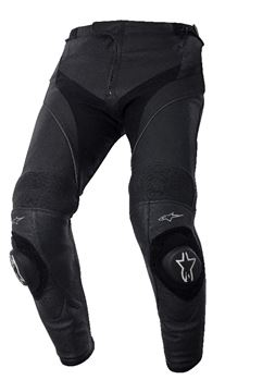 Picture of ALPINESTARS MISSILE PANT