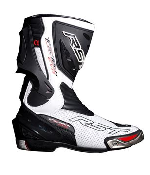 Picture of RST TRACTECH EVO CE BOOTS