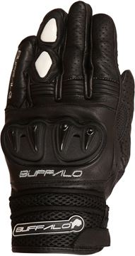 Picture of BUFFALO OSTRO GLOVES