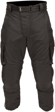 Picture of BUFFALO PACIFIC SHORT LEG PANT