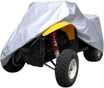 Picture of GEAR GREMLIN ATV/QUAD COVER LARGE