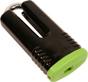 Picture of GEAR GREMLIN HARRIER SHACKLE LOCK